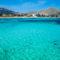 Vacanze al mare in Sicilia: le migliori mete per una vacanza relax