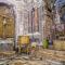 Chiesa dell'Immacolata Concezione al Capo di Palermo: il tripudio del Barocco