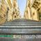 Cosa vedere a Caltagirone, la città della ceramica patrimonio UNESCO