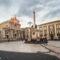 Itinerario di viaggio in Sicilia Orientale: alla scoperta delle città d'arte