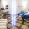Dove dormire a Catania: Bed Book & Breakfast Landolina