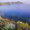 Cosa vedere a Milazzo: castello, sentieri naturalistici, mare limpido e tanta storia