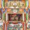 Museo delle Marionette di Palermo: la storia dell'opera dei Pupi Siciliani e non solo