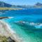 Le più belle spiagge della Sicilia: dove si trova il mare più bello?