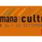 La Settimana della Cultura a Palermo