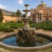 La Palazzina Cinese di Palermo: l'antica dimora reale in stile orientale