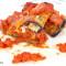 Ricette tradizionali: involtini di melanzane alla siciliana