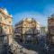 Cosa vedere a Palermo: le 10 cose assolutamente da non perdere