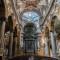Chiesa di San Matteo al Cassaro di Palermo