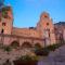 Il Duomo di Cefalù, tesoro di arte arabo-normanna patrimonio UNESCO