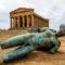 Itinerario e mappa alla scoperta dei siti UNESCO in Sicilia