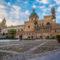Le più belle chiese di Palermo