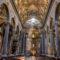 Chiesa di S. Giuseppe dei Teatini di Palermo