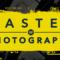 Parte dalla Sicilia la seconda edizione di Master of Photography
