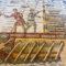 La Villa Romana del Casale di Piazza Armerina ed i suoi mosaici