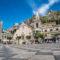 Cosa vedere a Taormina: consigli utili per visitarla