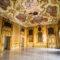 Palazzo di Rudinì di Palermo e la panoramica sui Quattro Canti