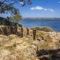 L'isola di Mozia: cosa vedere e come arrivare